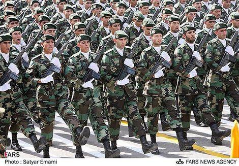 Iran soldiers-thumb-470x327-3083
