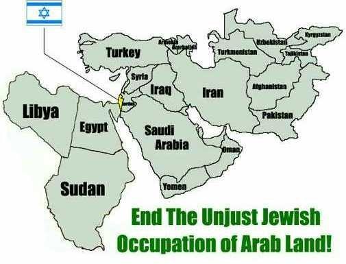 Palestinian_Map