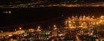 tel_aviv_night