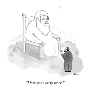 emily-flake-i-love-your-early-work-new-yorker-cartoon