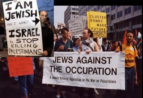 Jews-against-the-occupation1