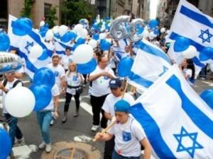 400_300_Israel_Parade_635x357_