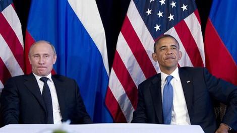 Obama Putin-thumb-470x264-3116