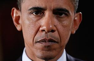 Obama-thumb-470x306-3108