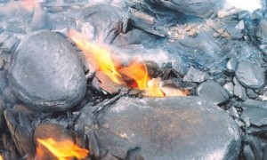 oil shale-thumb-470x283-3110