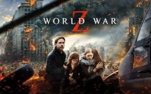 worldwarz.1