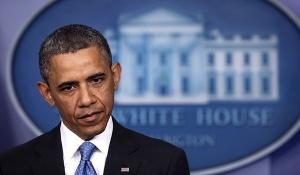 Obamas-Halfway-Effort-in-Syria