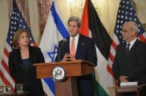peace-negotiations