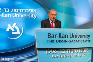 Netanyahu_Photo
