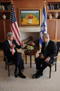 Kerry_and_Netanyahu