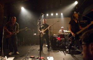 pixies-soundgarden