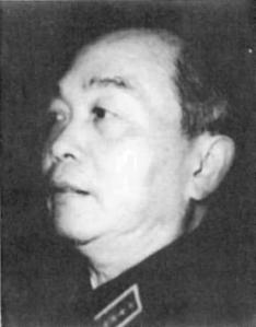 General_Vo_Nguyen_Giap