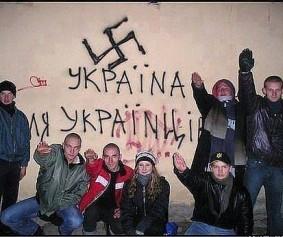 antisemitism-pic-283x237