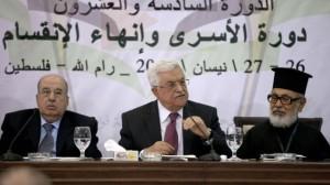 Mideast-Israel-Palest