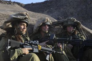 women-in-the-idf4