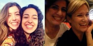 turkish-women-protest-laugh