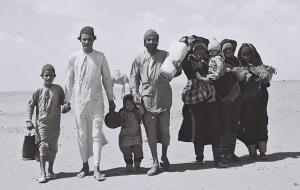 yemenitejewsisrael (1)
